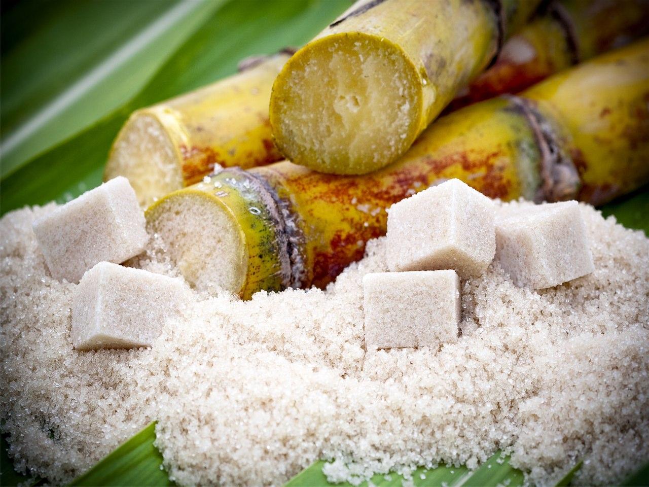 вред заменителей сахара: